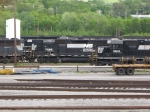 NS 7086